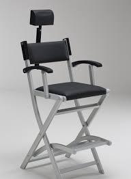 Reclining Makeup Chair The Original Makeup Artist Chair By Cantoni