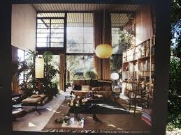 david wright architect charles and ray eames wikipedia