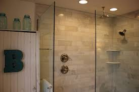 French Country Bathroom Designs Best Country Master Bathroom Ideas With French Country Master Bath
