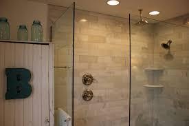 country master bathroom ideas