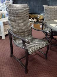 mrs patio outdoor patio furniture las vegas u0026 henderson nv