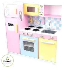 fabriquer cuisine pour fille cuisine fille dinette cuisine fille cuisine jouets