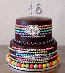 shopping shop online martin u0027s food marketsbirthday cake