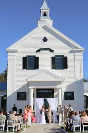 seabrook town hall weddings get prices for wedding venues in wa