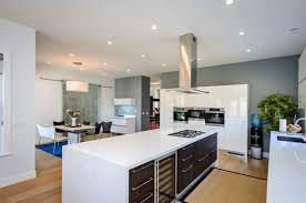 küche ideen neue küchenideen coole renovierungsprojekte aus den usa