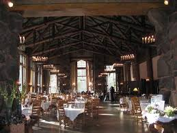 The Ahwahnee Dining Room Bay Area Bites KQED Food - Ahwahnee dining room reservations