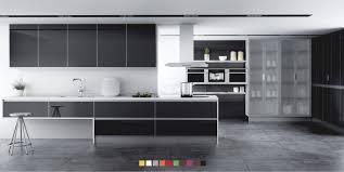 kitchen wonderful quartz countertop kitchen design with natural