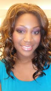 makeup classes in louisiana suggestions on starting a makeup workshop