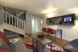 duplex home interior photos interior design for duplex houses in india images rbservis