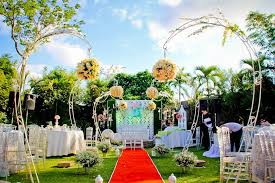 wedding venues ta the cafe that can make your tagaytay wedding a reality