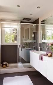 bathroom design gallery best 25 bathroom ideas photo gallery ideas on crate