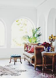 home decor sydney sumptuous design inspiration 11 home decor shops sydney fancy beach