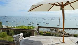 Cottages Isle Of Wight by Isle Of Wight Self Catering Visitisleofwight Co Uk