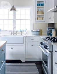 white cottage kitchen style ideas image 12 cottage style kitchen