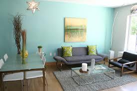 Apartment Living Room Ideas Fionaandersenphotographycom - New apartment design ideas