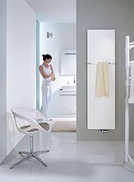 radiateur chambre 5 radiateurs design pour le salon la salle de bains la chambre