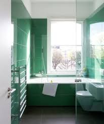 the 25 best green large bathrooms ideas on pinterest diy green