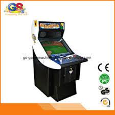 japanese arcade cabinet for sale china mini galaga empty japanese arcade machines cabinet for sale