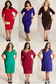 plus size dresses for summer wedding plus size guest dresses at evening weddings what wedding guests