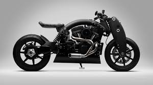 confederate x132 hellcat confederate custom motorcycles desktop wallpapers