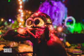 spirit of suwannee halloween suwannee hulaween 2017 lineup is on fire music festival central