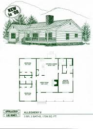 100 log cabin kit floor plans tiny log cabin kits home