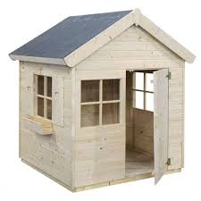 cabane jardin et maintenant une taxe sur votre cabane de jardin contrepoints