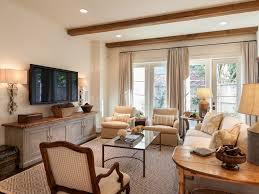 unbelievable tv wall mount and sofa orange living room bay window