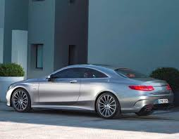 2015 mercedes s class price 2015 mercedes s class coupe revealed kelley blue book