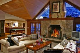 winter home design tips winter home staging tips