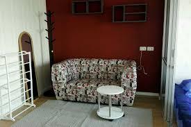 chambre b饕 chaise pour chambre b饕 100 images 饮水浅居南门城墙边舒适雅致两