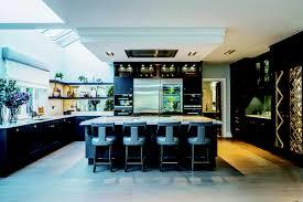 top kitchen cabinets miami fl high end kitchen cabinets in miami fl