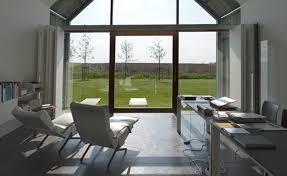 home design interiors best unusual interior modern home design 2018 2890
