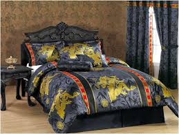 Asian Bedding Set Product Japanese Bedding Sets Blue Rugs Living Room