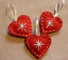 christmas ornaments sale best 25 christmas decorations sale ideas on christmas