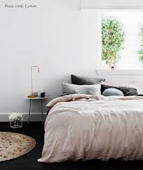 how to make a bed like a pro how to make your bed like a pro hertex