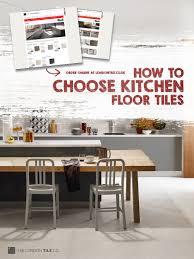 floor tiles kitchen and bathroom floor tile ideas
