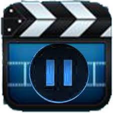 mp4 hd flv player apk mp4 hd flv player apk 2 1 6 free players editors