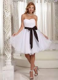 8th grade social dresses business casual attire pictures wcvxtvu my fashion studio