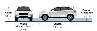 hyundai santa fe sport length 2017 hyundai santa fe sport in depth model review car and driver