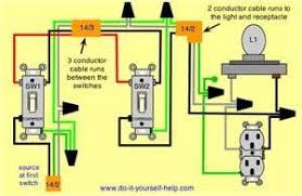 duplex wiring diagram myers duplex pump control panel wiring