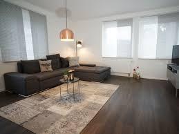 Wohnzimmer Konstanz Kontakt Ferienwohnung Apart Am See Bodensee Oberschwaben Familie Doepke