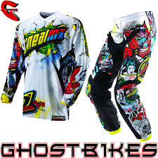 motocross pants and jersey combo kids motocross gear mince his words