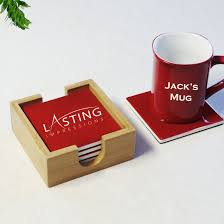 personalized christmas gifts lasting impressions impressionslast
