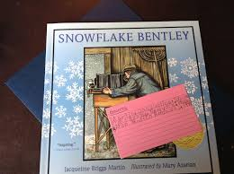 snowflake bentley book teachermomplus3 wilson u0027snowflake u0027 bentley biography study