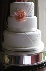 18 best the melbourne cake company u0027s wedding cakes images on