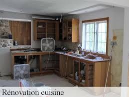 formation poseur cuisine poseur cuisine pourquoi toutin racnovation pour vos travaux de