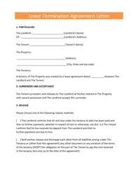 Sle Verification Letter For Tenant Cover Letter For A Sales Representative Online Writing Lab
