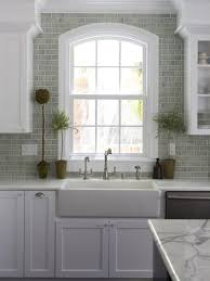 Hgtv Kitchen Backsplash by Pictures Of Kitchen Backsplash Ideas From Backsplash Ideas