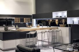 cool kitchen island ideas kitchen wallpaper hi res cool kitchen islands with seating with